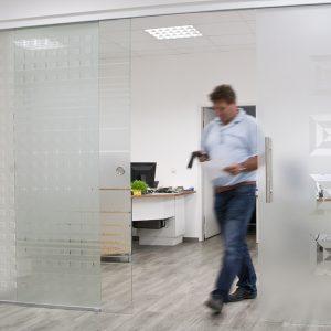 Glastechnik Weiss Viersen